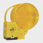 feu-bakolight-a-led-gps
