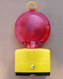 lampe-chantier-rouge-sncf