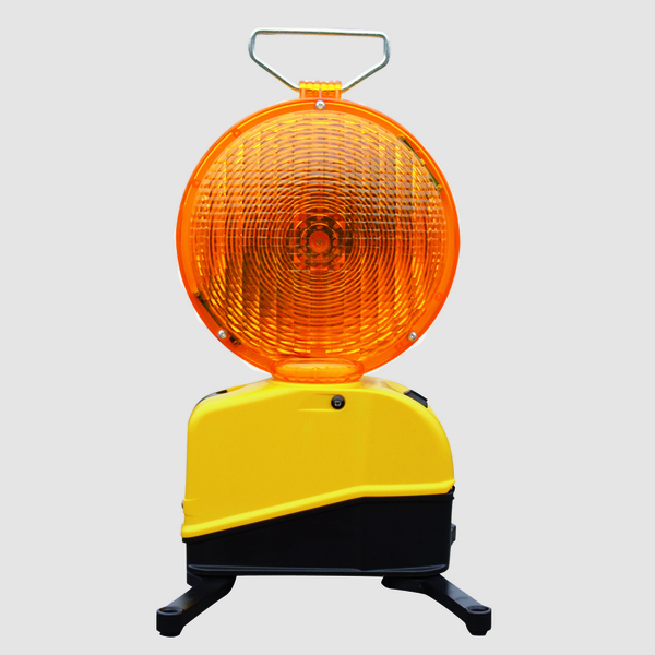 star flash led feux de balisage signalisation lumineuse. Black Bedroom Furniture Sets. Home Design Ideas